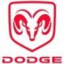 Manufacturer - Dodge