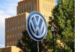 La marca Volkswagen ya no desea desarrollar nuevos motores térmicos